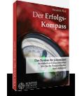 Der Erfolgs-Kompass