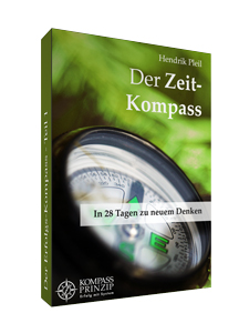 Der Zeit-Kompass