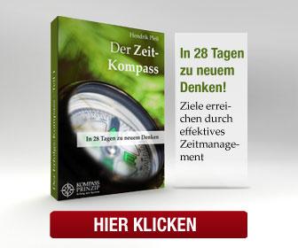 zeitkompass_banner