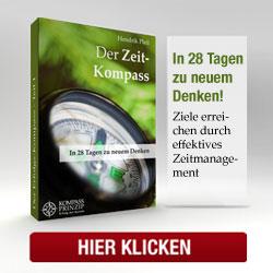zeitkompass_banner_small